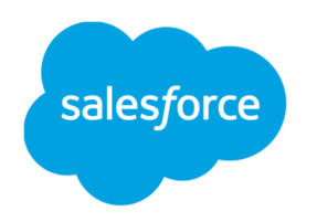 Salesforce solutions - agmis silver consulting partner