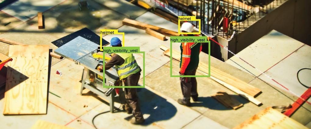 Agmis develops EasyFlow CV software suite (www.easyflow.biz) to make construction smarter, safer and more efficient.