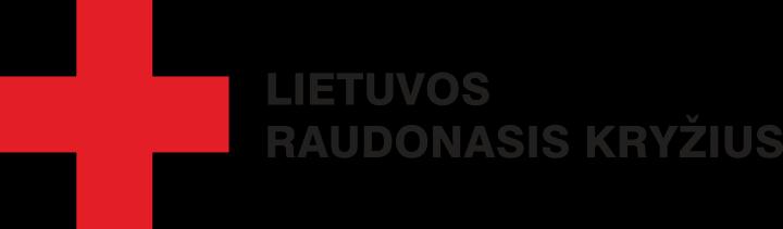 Lietuvos Raudonasis Kryžius