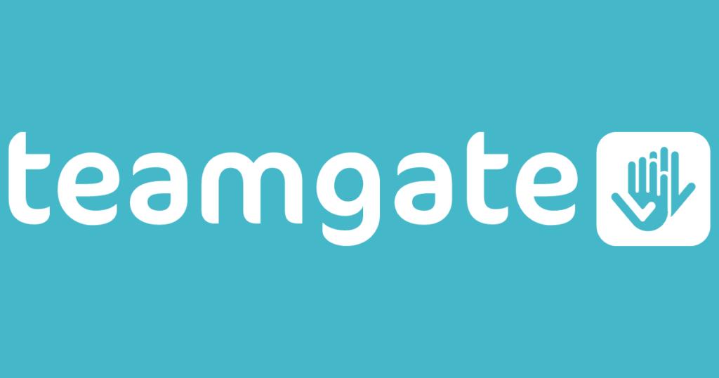Teamgate - Team Collaboration Goes Mobile
